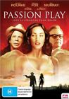 Passion Play (DVD, 2012)