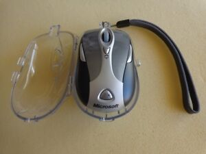 NOTEBOOK PRESENTER MOUSE 8000 WINDOWS DRIVER DOWNLOAD