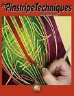 Pro Pinstripe Techniques by Artie (Paperback, 2011)
