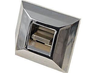 Power Window Switch For 1976-1978 Oldsmobile Cutlass; Door Window Switch Doors