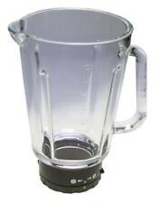 Standmixer8865 ab S-Nr.2011.. Unold Behälterunterteil  886516 für Mixbehälter