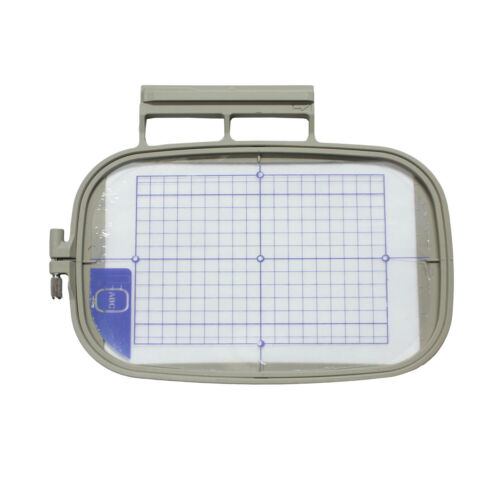 Embroidery Hoop Set VM2600 Brother Innov-is 1500//1500D//2500D VE2200 4 Pc