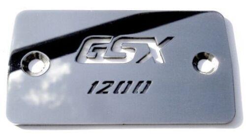 Rivestimento per Suzuki gsx1200 GSX 1200