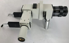 Nikon Microscope Fluorescence Illuminator For Eclipse Te2000 T Fl 103 Refund