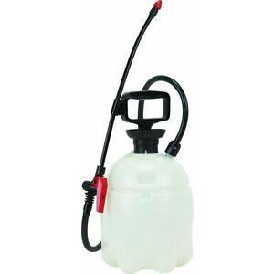 1 Gl Sprayer Insecticide Sprayer Compressed Air Sprayer