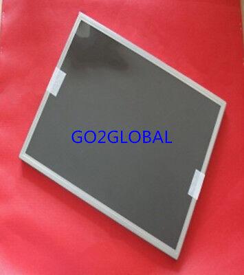 New AA150XN02  Mitsubishi 15 inch industrial screen 90 days warranty