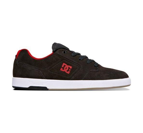 DC scarpe NYJAH S PIRATE nero nero nero | Speciale Offerta  | Uomo/Donne Scarpa  6a3482