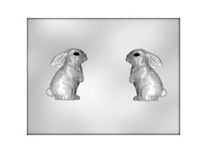 Bunny-Fluffy-3D-Chocolate-Mould-Easter-Bunny-Rabbit-Mould