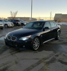 2010 BMW Série 5 XDrive | $0 DOWN - EVERYONE APPROVED!