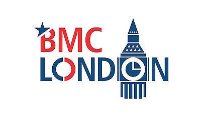 BMC LONDON