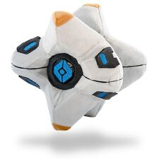 """Destiny Ghost Plush 7"""" SEALED Official Bungie Plushie Toy"""