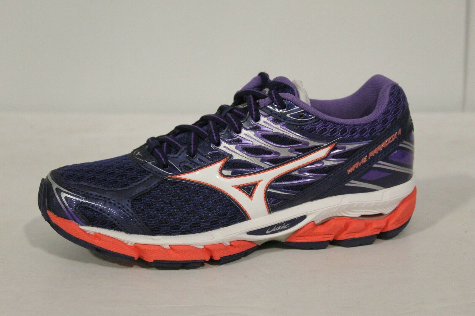 Wave Paradox Wide Running Shoes 410579