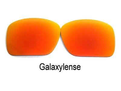 Analitico Galaxy Anti-sea Lenti Per Costa Del Mar Blackfin Occhiali Da Sole Rosso Vendita Calda 50-70% Di Sconto
