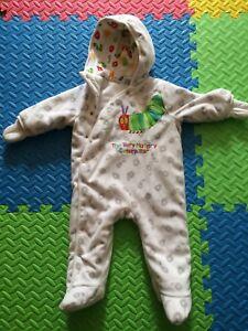 baby-girl-snowsuit-6-9-months