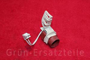 Original lampenfassung für miele trockner fassung lampe ebay