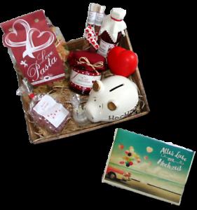 Hochzeit-Praesentkorb-Geld-Geschenk-Liebe-Hochzeitsgeschenke-Love-Geldgeschenk