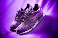 "Diadora N.9000 x Raekwon x Packer ""Purple Tape Limited Edition"" Size 5 & 9 1/2"