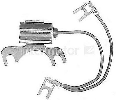 34800 Nissan Micra 1.0 84-92+200+240+260+280 75-79 Nuevo Condensador Lucas DCJ233C