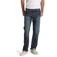Levis 514 Straight Leg Lightweight Jeans - Men's 36 X 32 0191-highway
