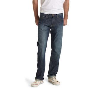 leggeri X 0191 Uomo 52175270016 514 dritta Nwt a 32 autostrada Jeans gamba Levis wTq4w6d