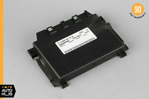 HONDA XL 100 125 175 200 250 350 CT125 CM185 XR185 DRIVE GEAR PLATE B LOCK NUT