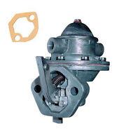 Fuel Pump For John Deere Tractor 3030 3040 3120 3130 3140 3640 4040