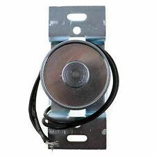 Hobbyist Locksmith Electromagnet Rixson 500 690394 1 Magnet 24vdc
