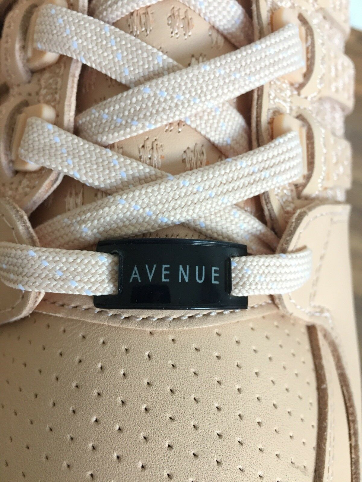 Adidas Consortium x Avenue EQT Support 44 Equipment 44 Support Yeezy yung 1 nmd Ultra Boost 7658eb