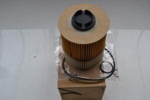7701474004-original-filtro-aceite-renault-wa10