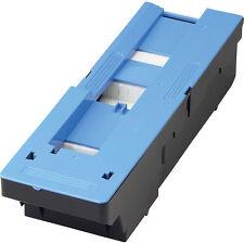 Canon MC-08 Maintenance Cartridge, iPF8000 iPF8100 iPF8300s iPF8400 iPF9000