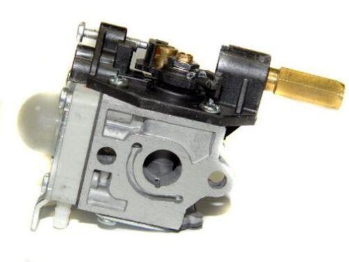 Echo A021003831  Zama Carburetor RB-K112 Fits SRM-266 HCA-266 PAS-266 PE-266 PPT