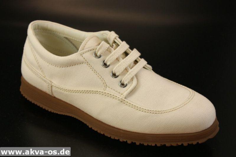 HOGAN Chaussures Femmes Traditionnel Pointure 36 lacets Vente Nouveau