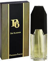 Perfume For Man Ai Pheromones Original P6 Classic 25 Ml