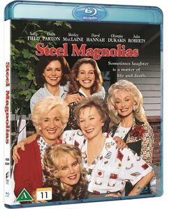 Steel-Magnolias-Region-Free-Blu-Ray