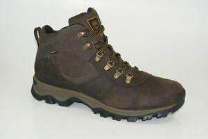 Timberland 2730r Maddsen Tamaño hombre Senderismo 46 12 para impermeables Monte botas Zapatos Us qrqHU