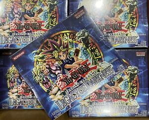 YUGIOH-LEGACY-OF-DARKNESS-1ST-EDITION-BOOSTER-BOX-FACTORY-SEALED-24-PACKS-NEW