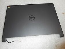 REFURBISHED DELL CHROMEBOOK 11 3120 LCD BACK COVER  *LAM12* 60MY1 060MY1