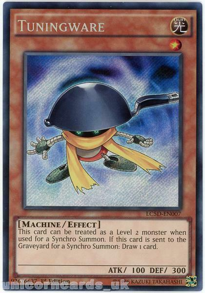 3 X YU-GI-OH CARD DP09-EN007-1st ED. LEVEL WARRIOR