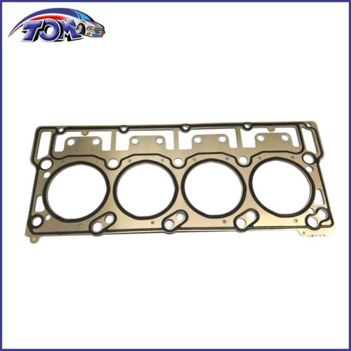 2X New Head Gaskets For Ford 6.0 Diesel Turbo F250 F350 F550 E350 E450 18Mm