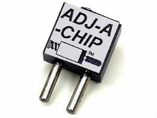 Shifnoid Ncrpm4000 Adjustable RPM Chip