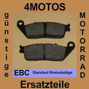 DF7231 2x Bremsscheibe Bremse TRW