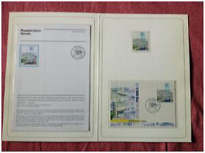 FOLDER-GRANDI-EVENTI-2004-SCUOLE-E-UNIVERSITA-039-VITT-E-III-LUCERA-INTEGRO