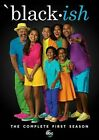 3 Disc DVD Set Black-ish The Complete First Season 1 Blackish ABC