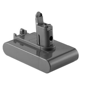 Battery-Vacuum-Cleaner-For-Dyson-DC31-DC35-DC45-DC44-Type-B-DC55-Animal-4-0AH