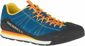MERRELL-Catalyst-J000099-Sneakers-Baskets-Chaussures-pour-Hommes-Toutes-Tailles