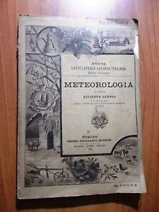 Giuseppe-Gerosa-METEOROLOGIA-1-ed-U-T-E-T-1895