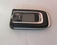 Telefono Cellulare NOKIA 6131 + scheda memoria sd da 1gb