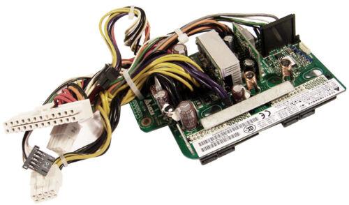 Intel SR1625UR Distribution Power Board E33447-005