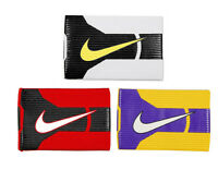 Nike T90 Captain Arm Band Soccer Football Strap Armband Rugby Hockey Sports