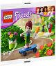 *BRAND NEW* Lego 3315 OLIVIA'S HOUSE